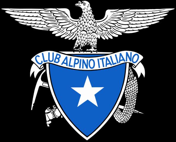 Nell'immagine: Quintino Sella, Public domain, via Wikimedia Commons